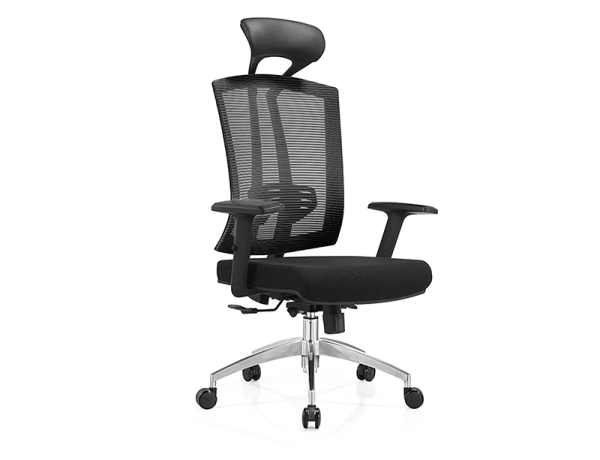 WS-CP181H Mesh Office Chair