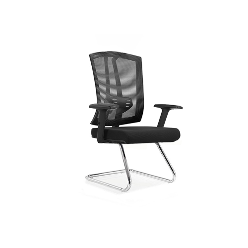 WS-CP181V Office Visitor Chair