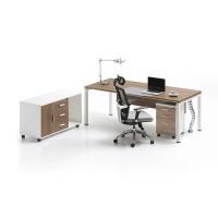 WS-CD0218 Desk Office Executive