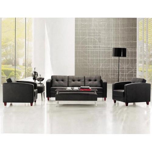 WS-83603 Modern Design Office Sofa Sets
