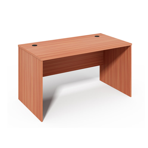 Wooden Furniture Office Table