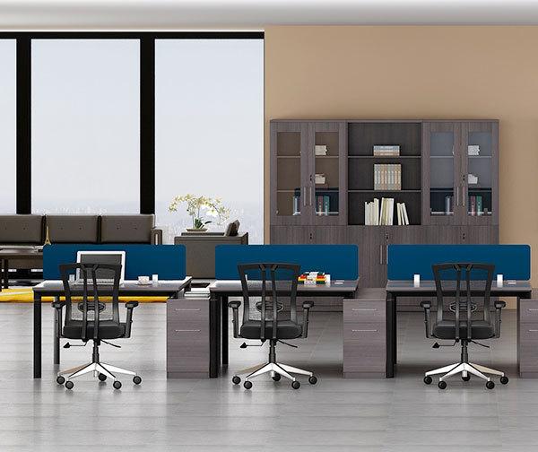 WSUN New Furniture is coming
