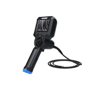 6MM S-Series 1m Industrial Videoscope