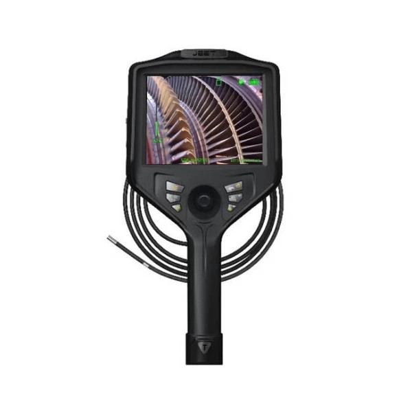 6.0MM T51X Sideview Industrial Videoscope