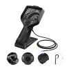 6.0MM Front View T51X Industrial Videoscope