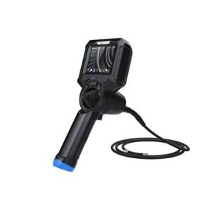 S-Series Handheld Digital Industrial Videoscope