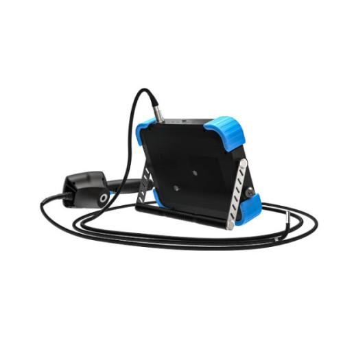 FC 3D Measurement Industrial Videoscope