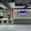 JEET Company Profile