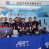 JEET attended 13th China International Aviation & Aerospace Exhibition (Airshow China) held in Zhuhai China.