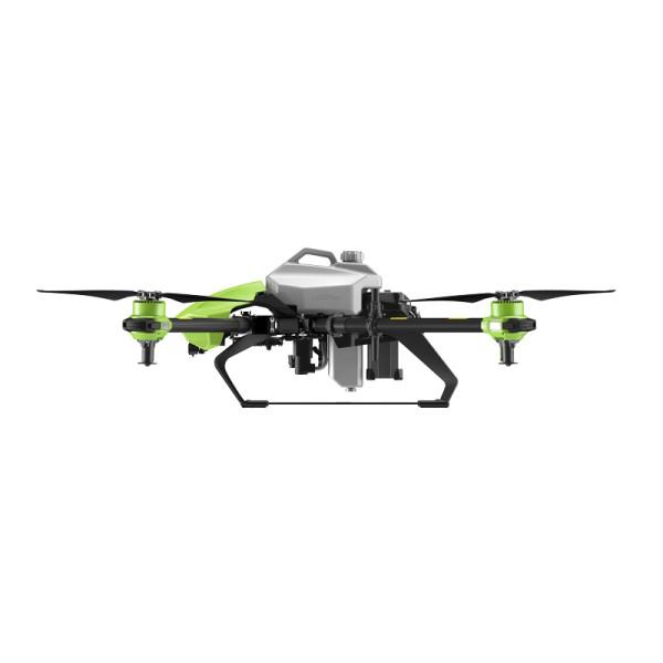 LANDTOP Smart Agriculture 4-6 aixs 30L/ 60L Spraying Drone