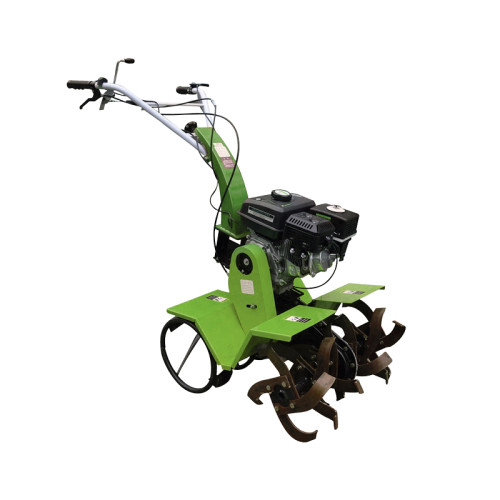 LANDTOP high stability cultivator