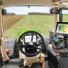 5 of the Best Compact Tractor Choices