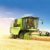 Strength Agricultural machinery boosts global food production and improves the status quo of African agriculture