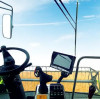 The era of smart agriculture is coming, Strength smart agricultural machinery leads the development of agriculture