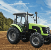 How Much Will That Farm Tractor Cost?
