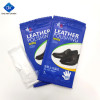Shoe Wipes Quick Wipes 12pcs - Clean Condition UV Protection Help Prevent Cracking or Fading of Leather
