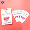 Anti-Itch Female Intimate Wipes Intimate Wipes for Women, Maximum Strength, Gynecologist Tested, 10pcs