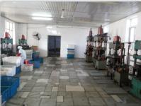 TIANJIN GAO SHENG PET PRODUCT CO.,LTD