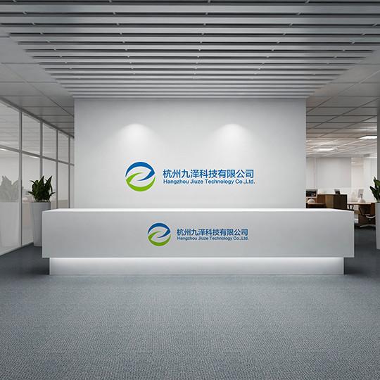 HangZhou Jiuze Tech.,LTD