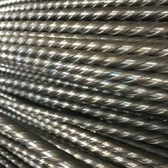 pc wire pc strand