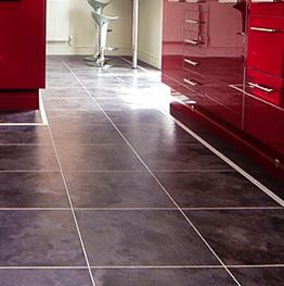 China Pvc Vinyl Flooring Plastic Floor Tiles Flooring