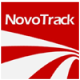 Tianjin Novotrack Rubber Products Co., Ltd.