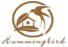 Shandong Hummingbird New Building Materials CO.,LTD.
