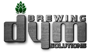 DYM Brewing Solutions