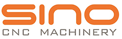 SINO MACHINERY CO., LTD.